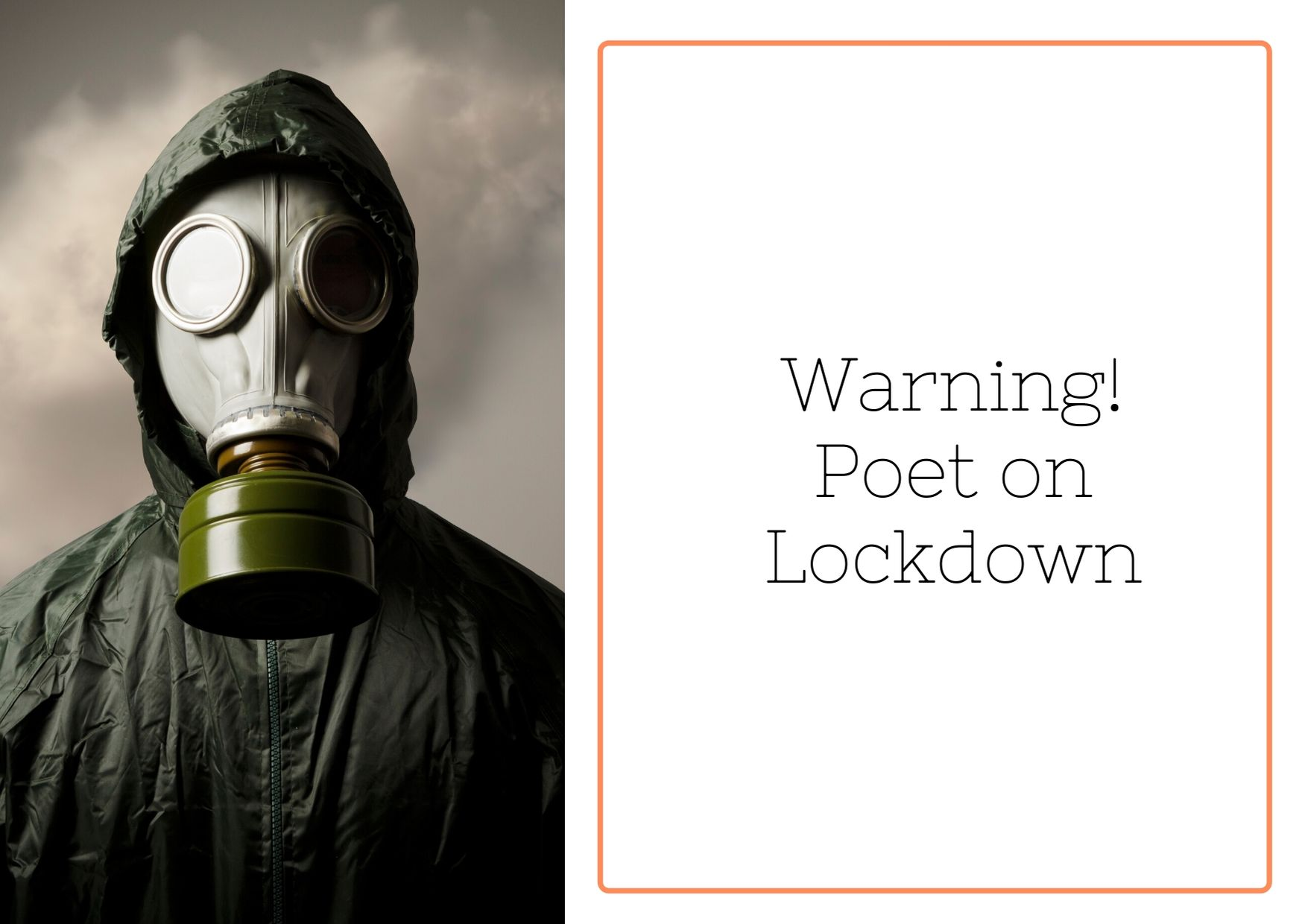 poet_on_lockdown
